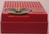 thumbnail for Image 7 - Regency Model TR-1 Transistor Radio
