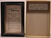 thumbnail for Image 9 - Regency Model TR-1 Transistor Radio