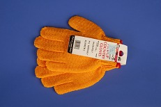Grape Picker's Gloves