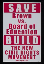 Jim Crow Ichile