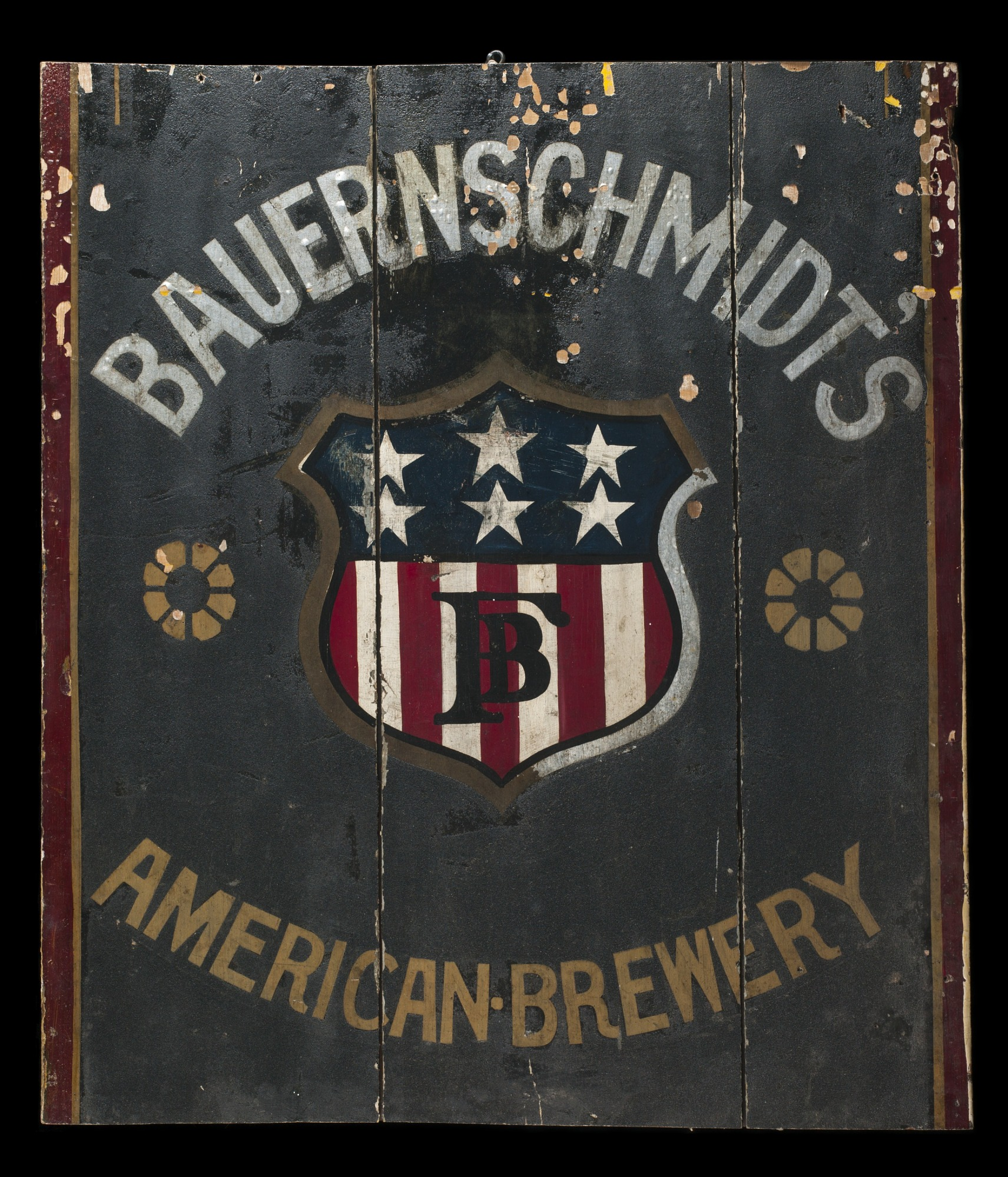 "images for ""American Brewery"" Sign"