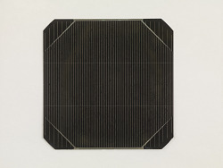 wraparound-contact photovoltaic cells