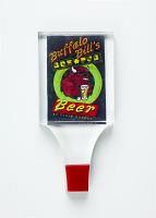 Buffalo Bill's Brewpub Beer