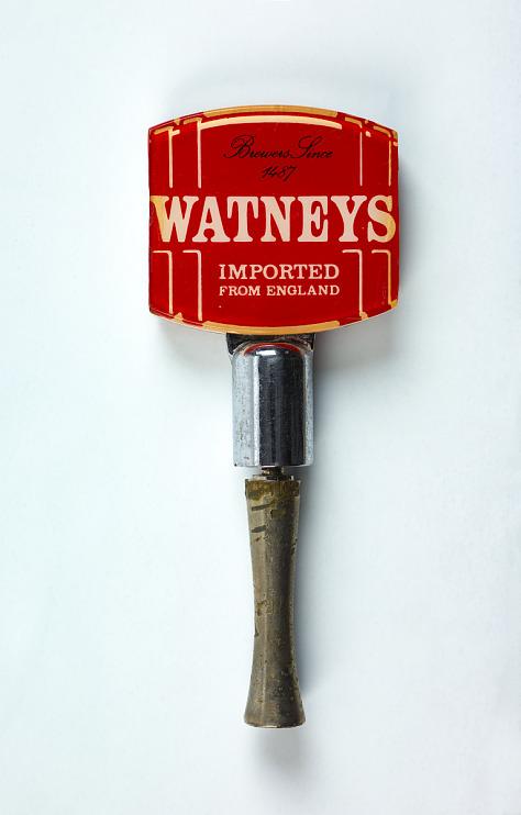 Watneys