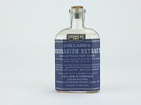 Dollard's Herbaniium Extract