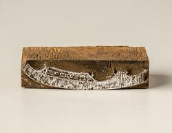 Samoan Canoe