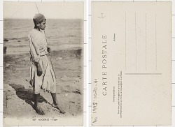 Carte Jcb Algerie.Search Everything Smithsonian Learning Lab