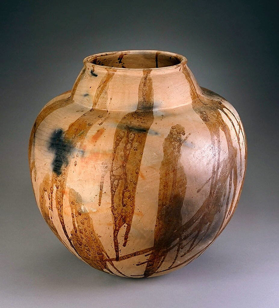 images for Jar