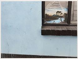 South Africa, Upington.