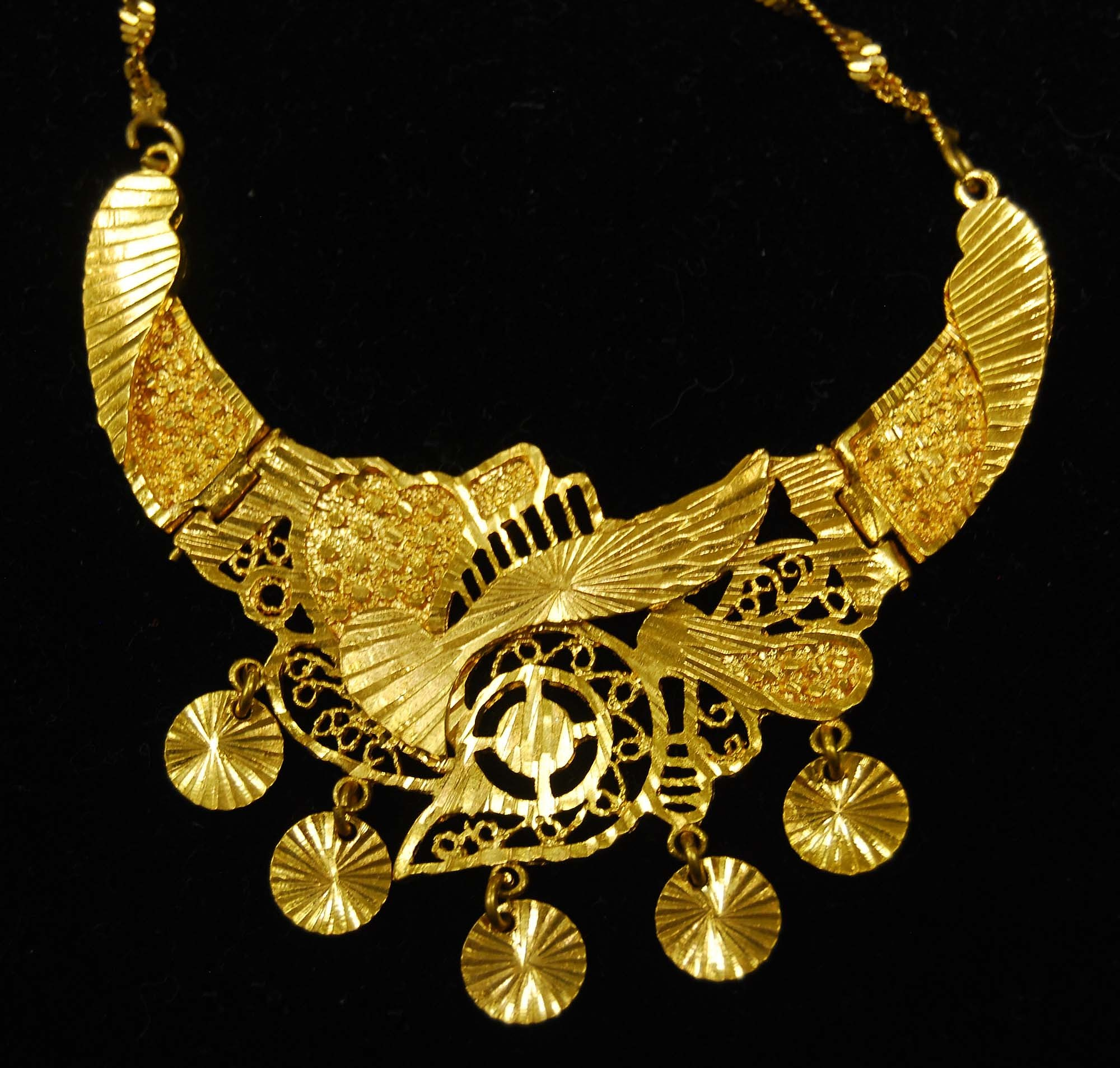 images for Necklace
