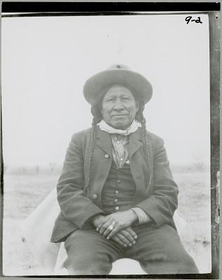 [Elk River] 1906