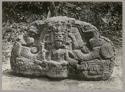 Early Mesoamerican Cultures