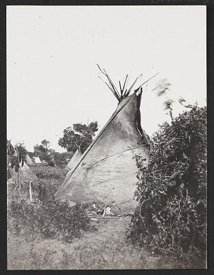 Camp 1867-75