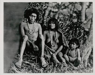Family 1882