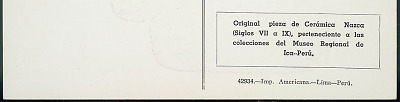 Object n.d