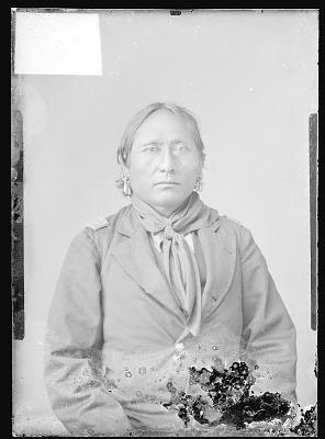 Sun Boy 1879