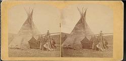 """""""Omaha Indians"""""""