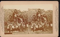 """""""Pueblo Indians of New Mexico"""""""