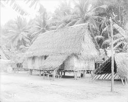 Guam History 1