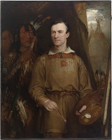 Image of George Catlin