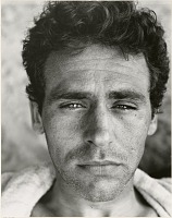 Image of James Agee