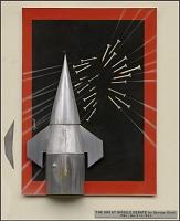 Great Missile Debate