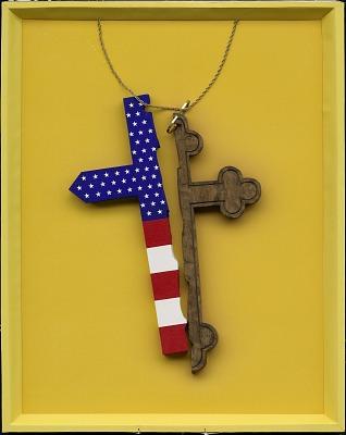 U.S. Catholicism