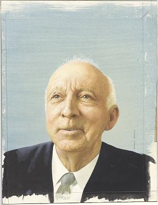 Hugo La Fayette Black