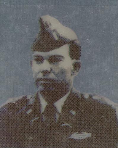 William L. Calley