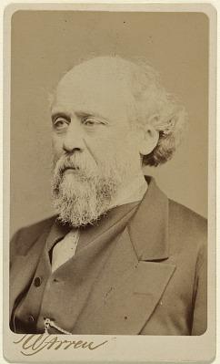 Richard Henry Dana, Jr.