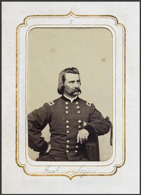 John Alexander Logan