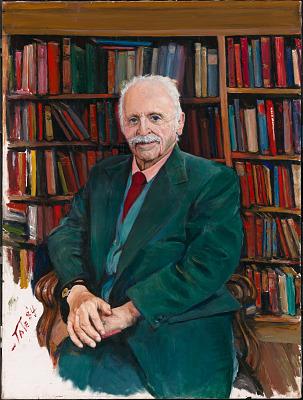 Edward L. Bernays