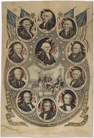 Image of Presidents of the United States