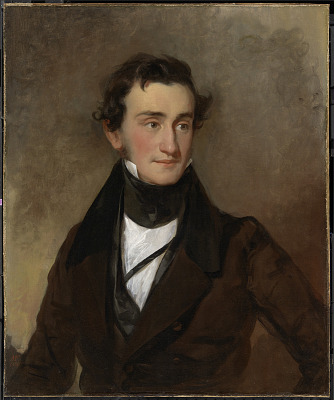 Solomon White Roberts