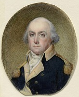 Col. Lewis Morris, IV