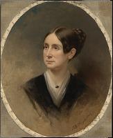 Image of Dorothea Lynde Dix