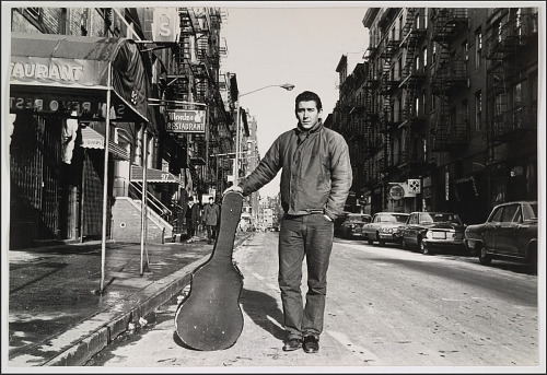 Image for Phil Ochs