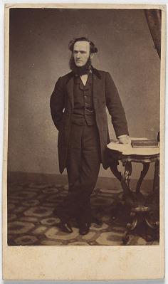 Franklin Philp
