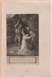 """""""The Columbiad"""" -- The Murder of Lucinda"""