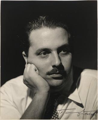 José Gómez-Sicre