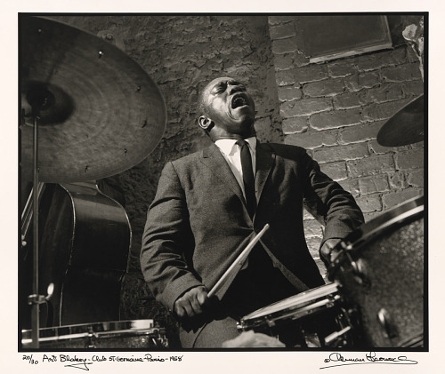 Image for Art Blakey