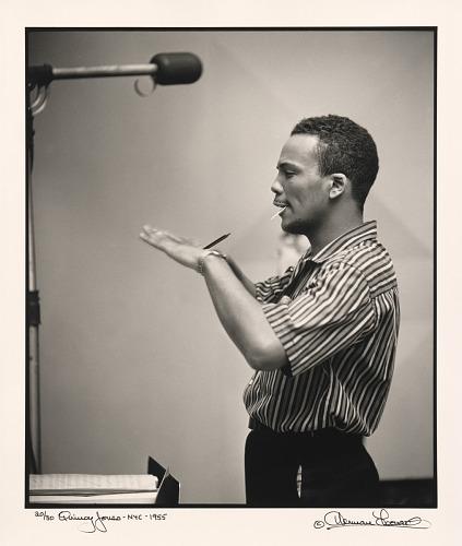 Image for Quincy Jones