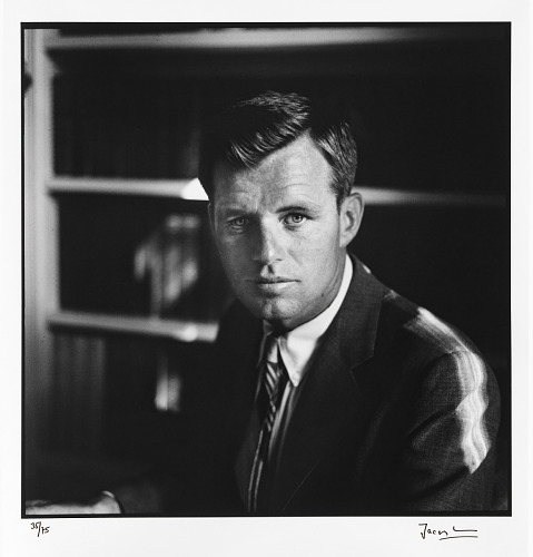 images for RFK