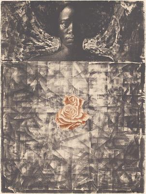 Love Letter, 1971