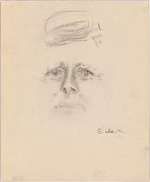 John F. Kennedy #3