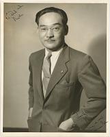 Image of Minoru Yasui