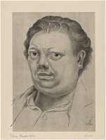 Image of Diego Rivera