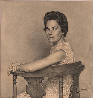 Patricia Mernone