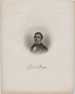 Charles L. Reason