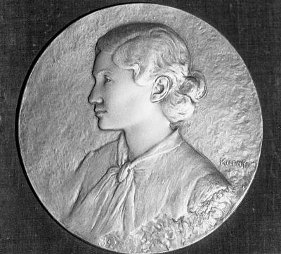 Geraldine Teichner Feher